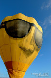 2007 Hot Air Balloon Fest - 62.jpg
