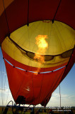 2007 Hot Air Balloon Fest - 63.jpg