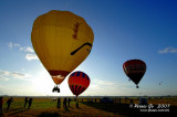 2007 Hot Air Balloon Fest - 64.jpg