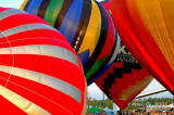 2007 Hot Air Balloon Fest - 70.jpg