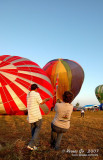 2007 Hot Air Balloon Fest - 79.jpg