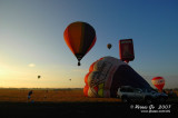 2007 Hot Air Balloon Fest - 80.jpg