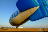 2007 Hot Air Balloon Fest - 82.jpg