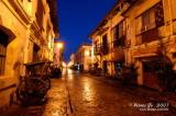 Ilocos Road Trip
