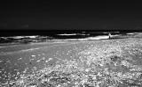 beach along the road 01711.jpg