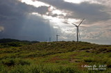 Bangui windmills 01970.jpg