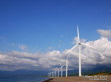 Bangui windmills 01974.jpg