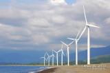 Bangui windmills 37796.jpg
