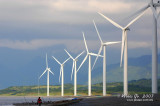Bangui windmills 37803.jpg
