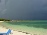 DSC01509_island_storm.jpg