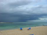 DSC01515_island_storm.jpg