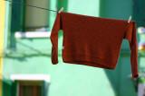 pullover of Burano