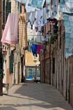 venetian laundry 2
