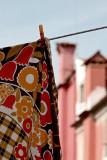 round cloth