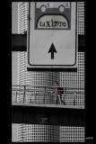 urban walk.jpg