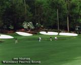 1997 Masters Hole 13.jpg