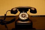 dial home