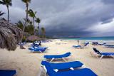 Punta Cana 2007