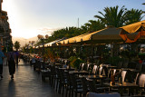 Nauplia, Greece