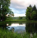 Ligonier, Pennsylvania