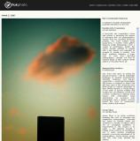 Flak Photo Magazine