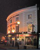 Galleon Tavern