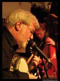 Bourbon Street Jazzband - Live @ Krudttønden 17-03-2007