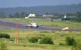 Davao -Bangoy Int'l Airport '05 & '06