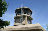 Dipolog Airport 2005