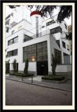 Rue Mallet-Stevens 1