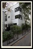 Rue Mallet-Stevens 2