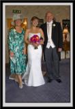Heather, Irene & Ted