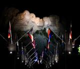 007-Mt-Rushmore.jpg