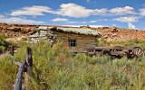 002-Cabin.jpg