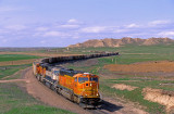 Powder River Railroad