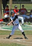 2007_waukesha_south_baseball