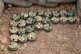 cambodia__landmines
