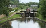 Lot Mead Lock
