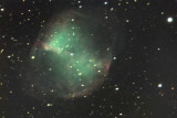 m27 color corrected.jpg