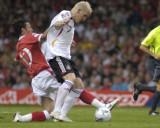 Wales v Germany3.jpg