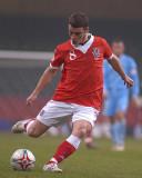 Wales v San Marino10.jpg
