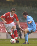 Wales v San Marino15.jpg