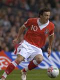 Wales v San Marino18.jpg