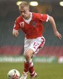 Wales v San Marino21.jpg
