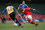 Wales v Cyprus1.jpg