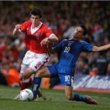 Wales v Cyprus5.jpg