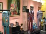 Porter Waggoner Exhibit