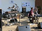 Gabe Dixon Band