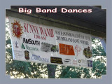 Big Band Dance Nashville