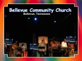 Bellevue Community Church Nashville Father's Day